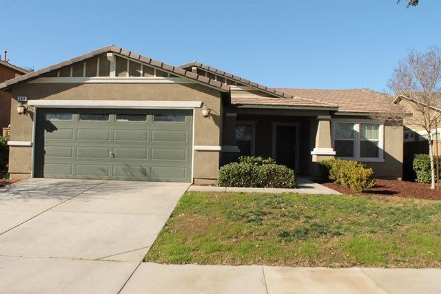Photo of 646 Julian Avenue, San Jacinto, CA 92058 (MLS # NDP2100498)