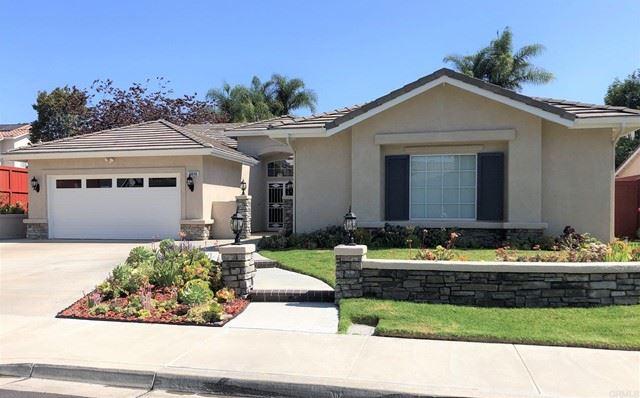 Photo of 3818 Via Del Rancho, Oceanside, CA 92056 (MLS # NDP2108498)