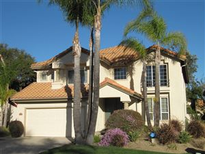 Photo of 18129 Chieftain Ct, San Diego, CA 92127 (MLS # 180021499)