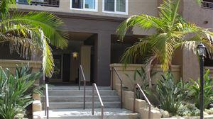 Photo of 3520 Lebon Dr. #5315, San Diego, CA 92122 (MLS # 180033499)