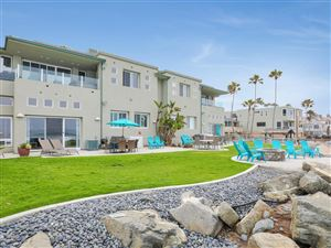 Photo of 919 S Pacific St, Oceanside, CA 92054 (MLS # 190005499)