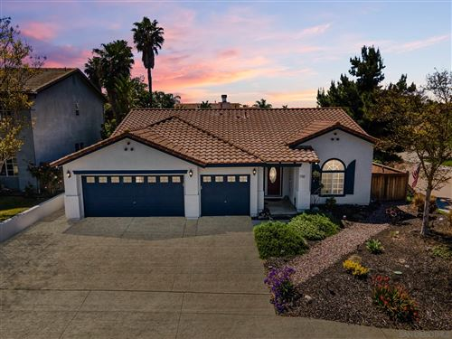 Photo of 2104 Chateau Ct, Chula Vista, CA 91913 (MLS # 210008499)