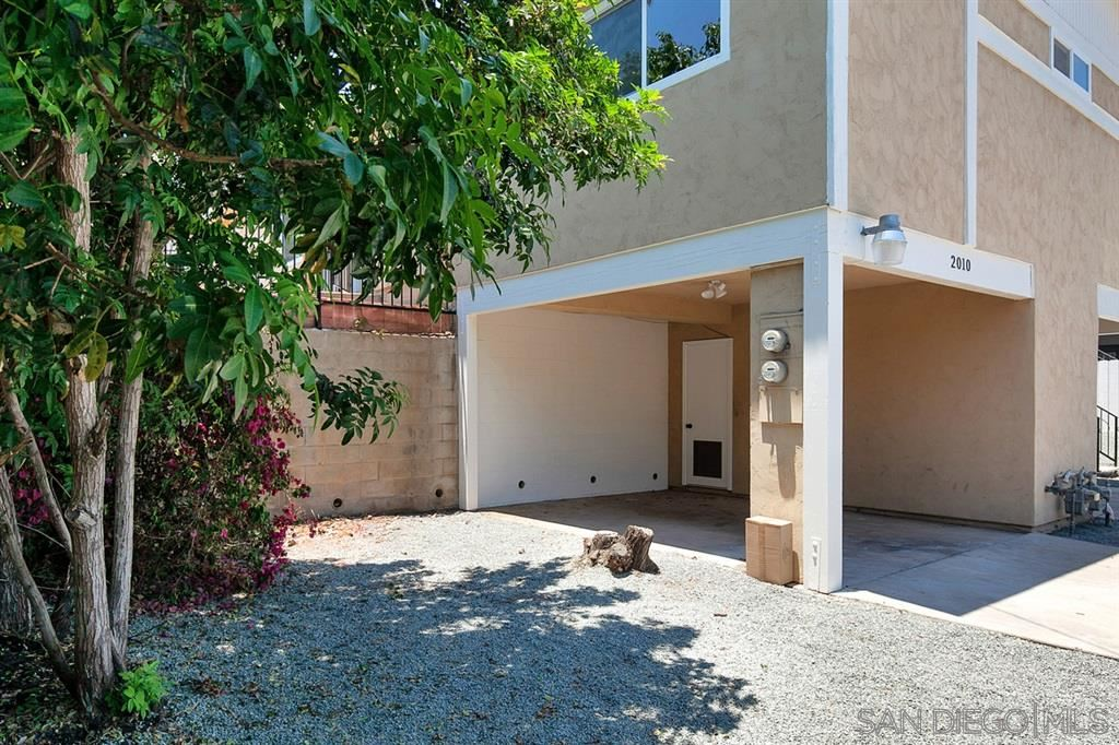 Photo of 2008-10 Rachael Ave, National city, CA 91950 (MLS # 200027499)