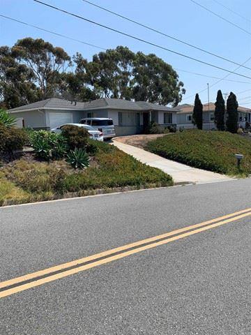 Photo of 530 Hoover Street, Oceanside, CA 92054 (MLS # NDP2110499)