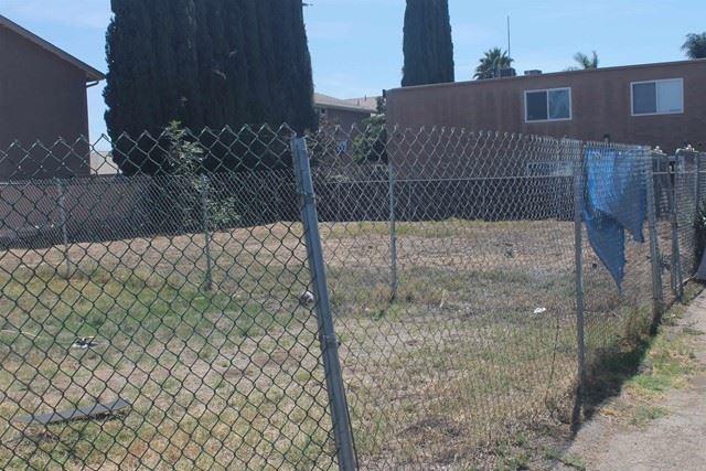 Photo of 1393 Oakdale Avenue, El Cajon, CA 92021 (MLS # PTP2106499)