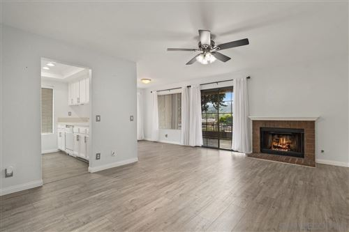 Photo of 1051 Arbor Lane, San Marcos, CA 92069 (MLS # 200052500)