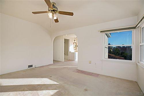 Tiny photo for 2828 Dove St., San Diego, CA 92103 (MLS # 210000500)