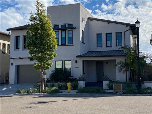 Photo of 6109 Artisan Way, San Diego, CA 92130 (MLS # 210002500)