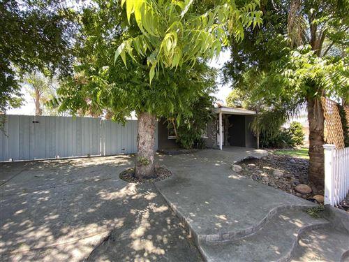 Photo of 1431 Oakdale, El Cajon, CA 92021 (MLS # 210014500)