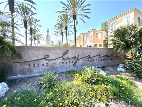Photo of 12614 Carmel Country Rd #49, San Diego, CA 92130 (MLS # 200048501)