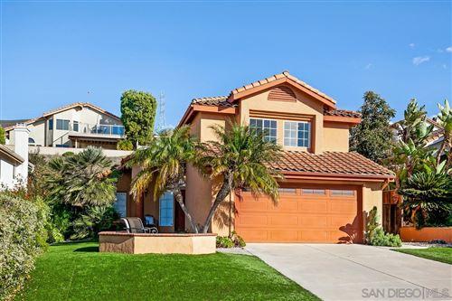 Photo of 14419 Corte Morea, San Diego, CA 92129 (MLS # 210001501)