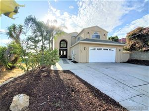 Photo of 1116 Maria Ave, Spring Valley, CA 91977 (MLS # 190049502)