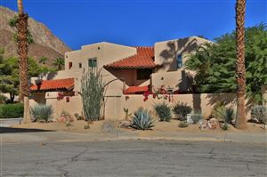 Photo of 202 Pointing Rock Dr #3, Borrego Springs, CA 92004 (MLS # 190058503)