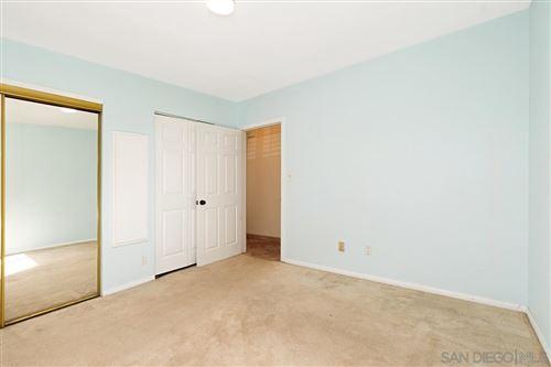 Tiny photo for 726 Santa Barbara Place, San Diego, CA 92109 (MLS # 210008503)