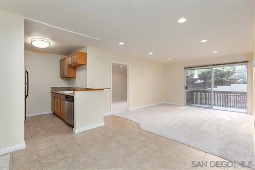 Photo of 6151 Rancho Mission Road #102, San Diego, CA 92108 (MLS # 190064504)