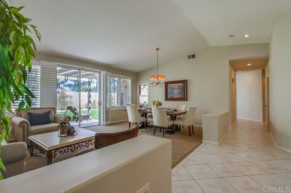 Photo of 3386 Via Cabo Verde, Escondido, CA 92029 (MLS # 200030504)