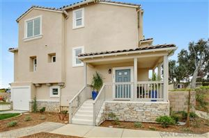 Photo of 707 Magnolia Ave, Carlsbad, CA 92008 (MLS # 190050505)