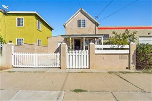 Photo of 1707 Harding Ave, National City, CA 91950 (MLS # 190059505)