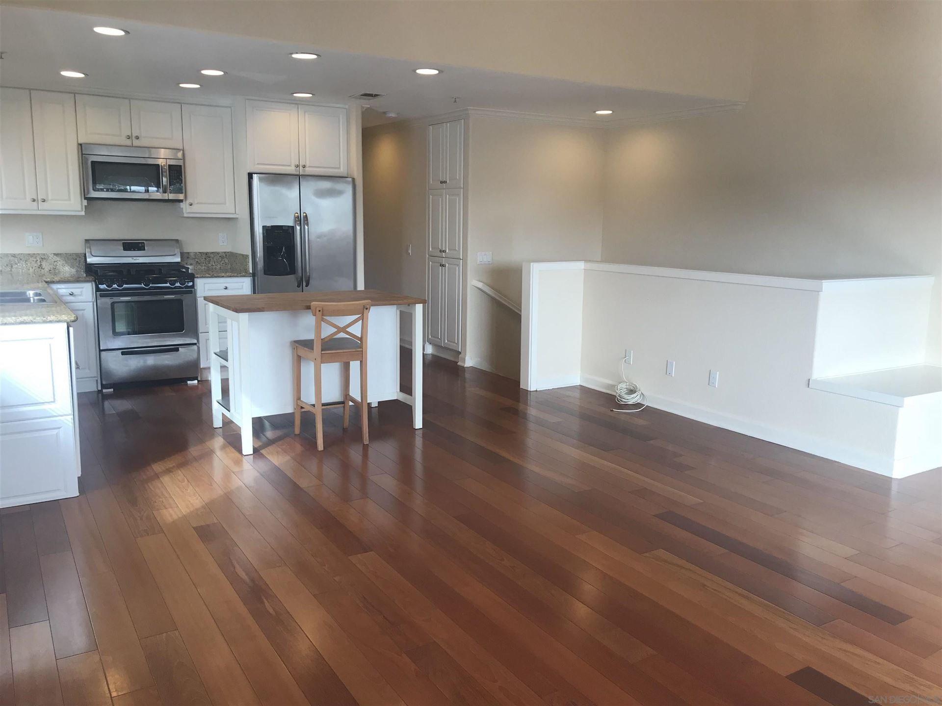 Photo of 700 Seacoast Dr, Imperial Beach, CA 91932 (MLS # 210026505)