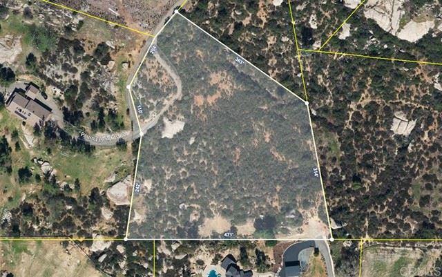 Photo of Pauma Heights Rd, Valley Center, CA 92082 (MLS # NDP2106505)