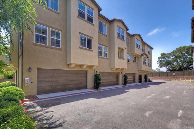 Photo of 1669 Waterlily Way, San Marcos, CA 92078 (MLS # NDP2108505)
