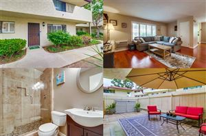 Photo of 4215 Asher #6, San Diego, CA 92110 (MLS # 190042506)