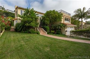 Photo of 1299 Virginia Way, La Jolla, CA 92037 (MLS # 190044506)