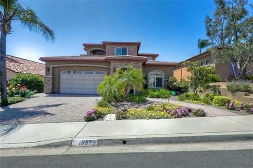 Photo of 18576 Lancashire Way, San Diego, CA 92128 (MLS # 200024506)