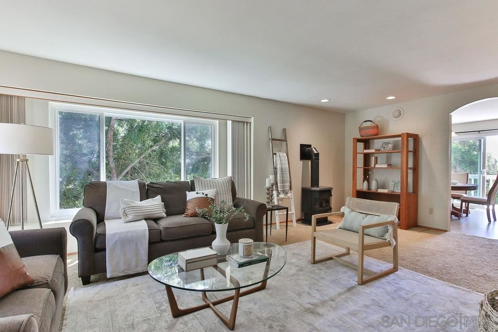 Photo of 1585 Starlight Drive, Cardiff by the Sea, CA 92007 (MLS # 210008506)