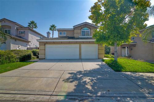 Photo of 10869 Waterton Road, San Diego, CA 92131 (MLS # 200047507)