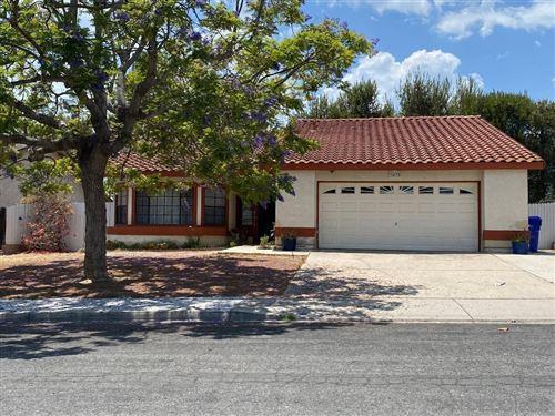 Photo of 1635 Quiet Hills Dr, Oceanside, CA 92056 (MLS # 210013507)