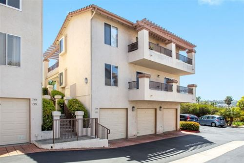 Photo of 7478 Altiva Pl, Carlsbad, CA 92009 (MLS # NDP2103507)
