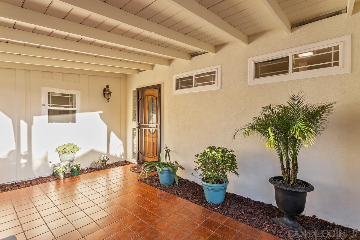 Photo of 235 Green Ave, Escondido, CA 92025 (MLS # 210029507)