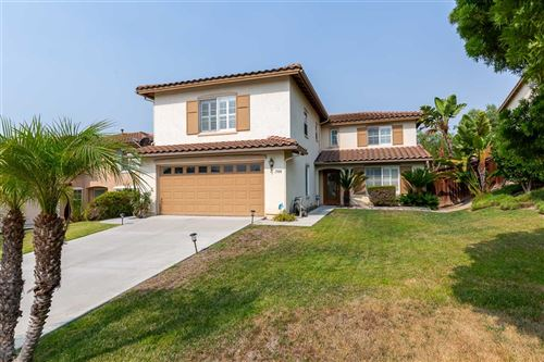 Photo of 1508 Welch Pl, Chula Vista, CA 91911 (MLS # 200044508)