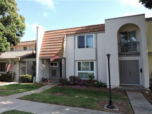 Photo of 5248 Mount Alifan Dr., San Diego, CA 92111 (MLS # 210009508)