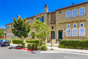 Photo of 13325 Via Tresca #4, San Diego, CA 92129 (MLS # 190038509)