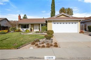 Photo of 12858 Rios Rd, Poway, CA 92064 (MLS # 190061509)