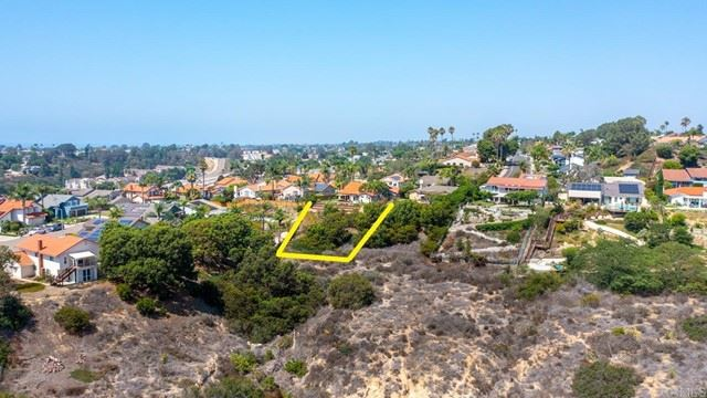 Photo of 1023 Sea Village Drive, Cardiff by the Sea, CA 92007 (MLS # NDP2110509)