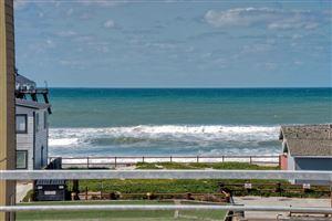 Photo of 123 Elm, Imperial Beach, CA 91932 (MLS # 180063510)