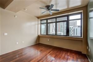 Tiny photo for 1551 4Th Ave #410, San Diego, CA 92101 (MLS # 190044510)