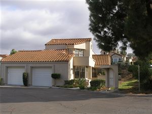 Photo of 12520 PASEO LUCIDO #146, SAN DIEGO, CA 92128 (MLS # 190053510)