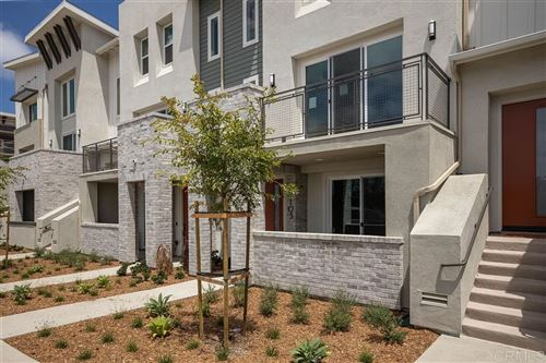 Photo of 6108 Colt Place #103, Carlsbad, CA 92009 (MLS # 200026510)