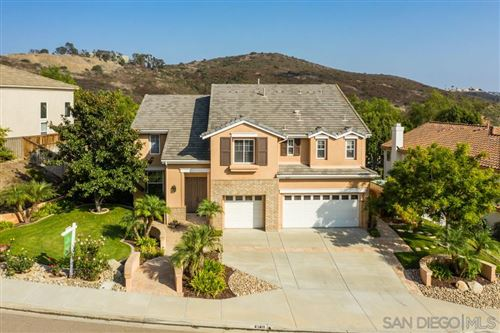 Photo of 16713 Santanella, San Diego, CA 92127 (MLS # 200047510)