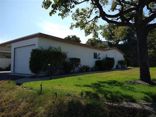 Photo of 3890 S Vista Campana, Oceanside, CA 92057 (MLS # NDP2108510)