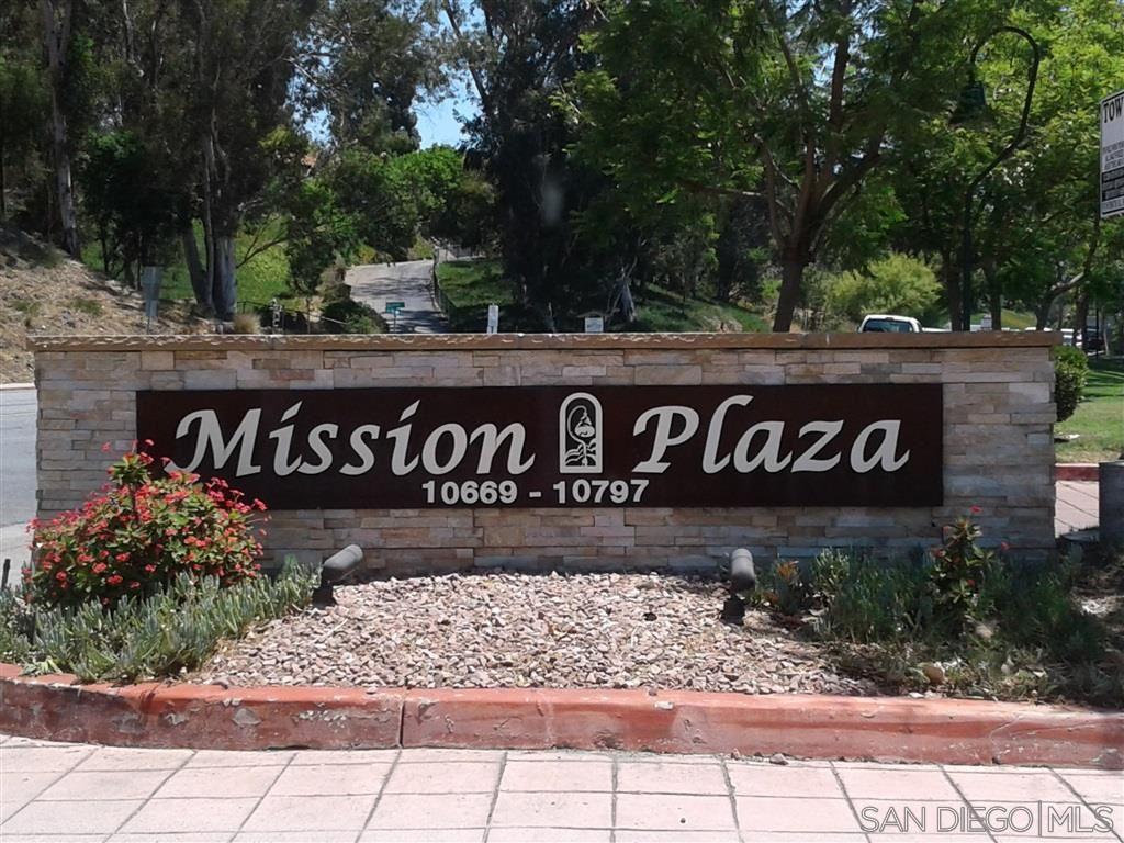 Photo of 10797 San Diego Mission Road #304, San Diego, CA 92108 (MLS # 200035510)