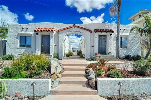 Photo of 4373-79 33rd Street, San Diego, CA 92104 (MLS # 200017511)