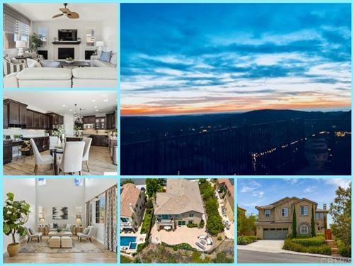 Photo of 1081 Vega Way, San Marcos, CA 92078 (MLS # 200037511)
