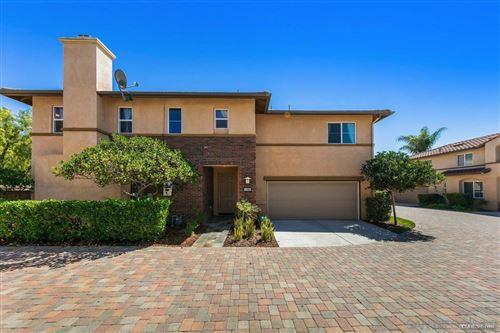 Photo of 17082 New Rochelle Way, San Diego, CA 92127 (MLS # 210026511)