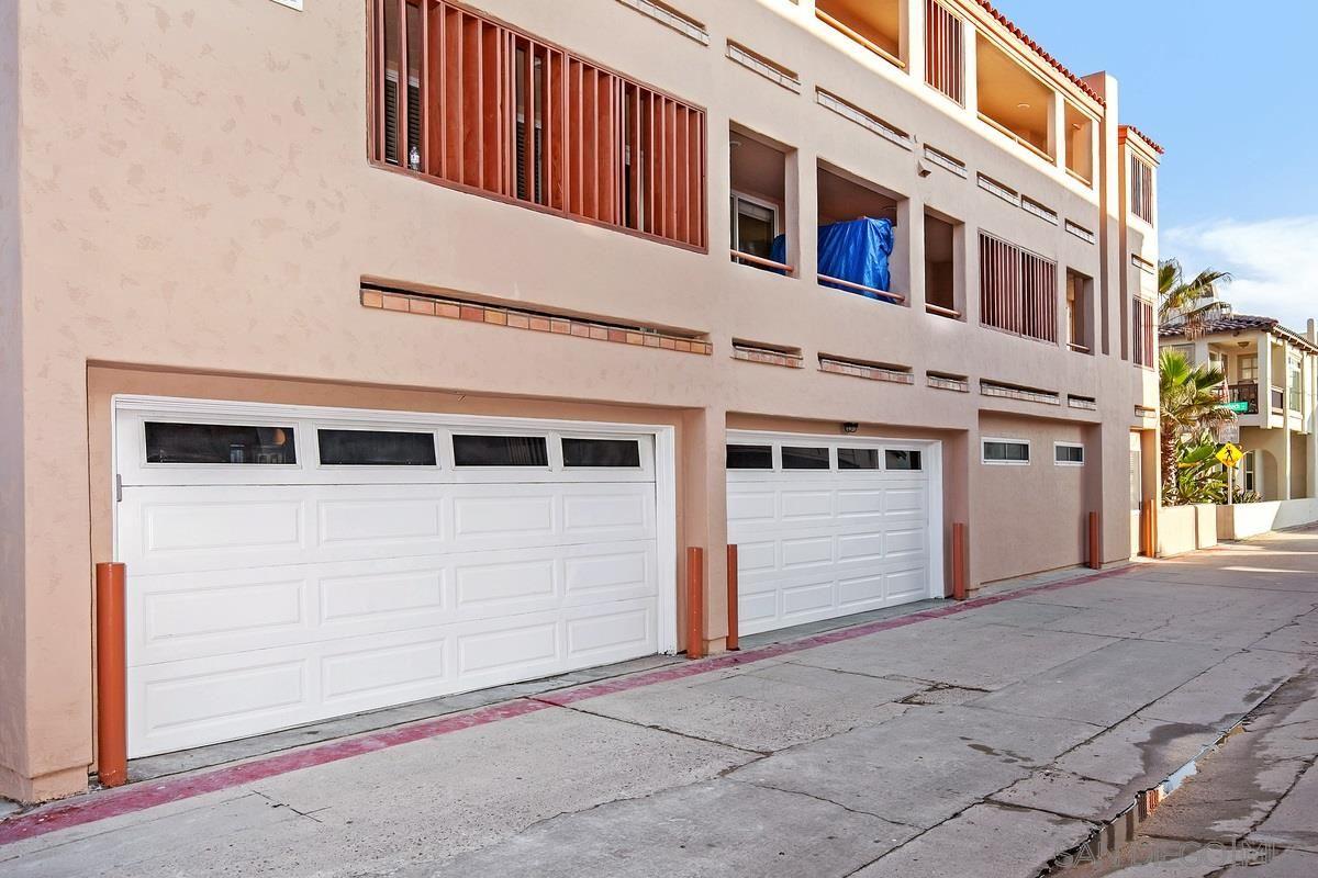 Photo of 714 Kennebeck Ct, San Diego, CA 92109 (MLS # 200052511)