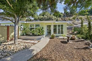 Photo of 6061 Streamview Dr, San Diego, CA 92115 (MLS # 190046512)
